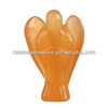 1 inch Stone Angel Figurine in stone crafts in resin crafts