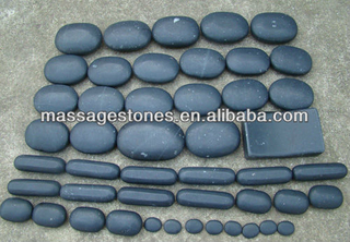 Hot Massage Stone for Sale In Zhejiang