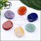 Wholesale Natural Semi Precious Stone Chakra Energy Stone Set