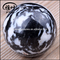 Wholesale Zebra Jasper Healing 50mm magic Sphere Ball