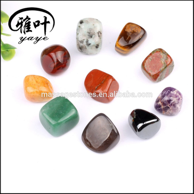Assorted Natural Gems Stones for Sale