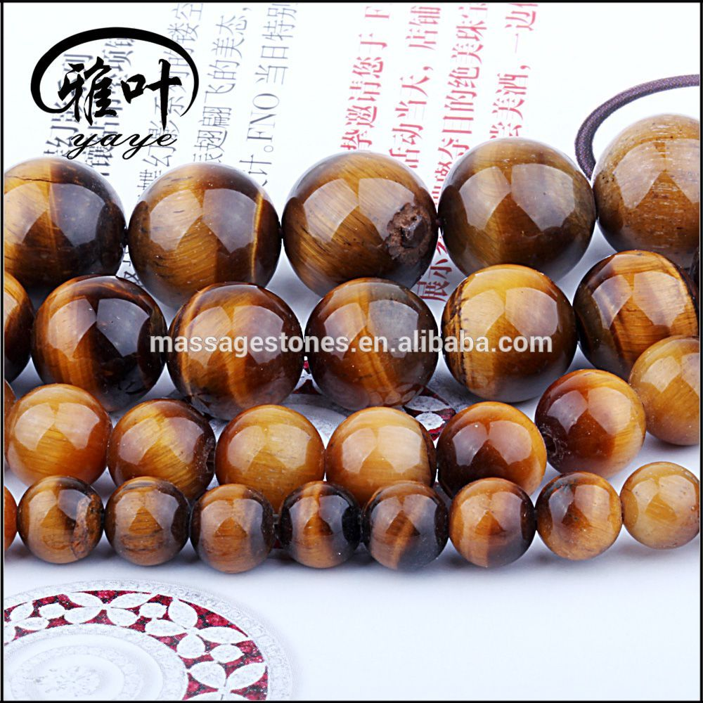 Natural Gemstones Semi-precious Stone Beads