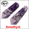 Wholesale Natural Gemstones Stone Smoking Pipes Healing Stones Smoking Pipe