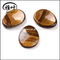 High Quality Yellow Tiger Eye Reiki Healing Worry Stone