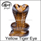 Wholesale Snake Statues Healing Animal Carving for Decoration And Gift