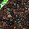 Wholesale Blood Stone