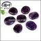Wholesale Natural Amethyst Palm Stone