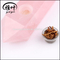 Wholesale Customzied Natural Crystal Rose Quartz Smoking Pipes