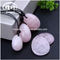 Wholesale Yoni Egg Set with Gift Box